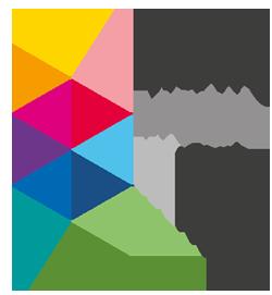 Katholisch In Hürth Taufe